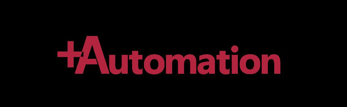 +Automation